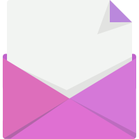 contacts icon_mail